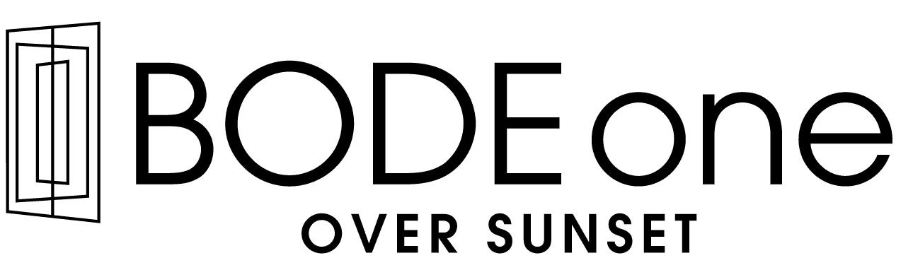 BODE one